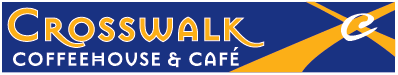 Crosswalk Coffeehouse & Cafe